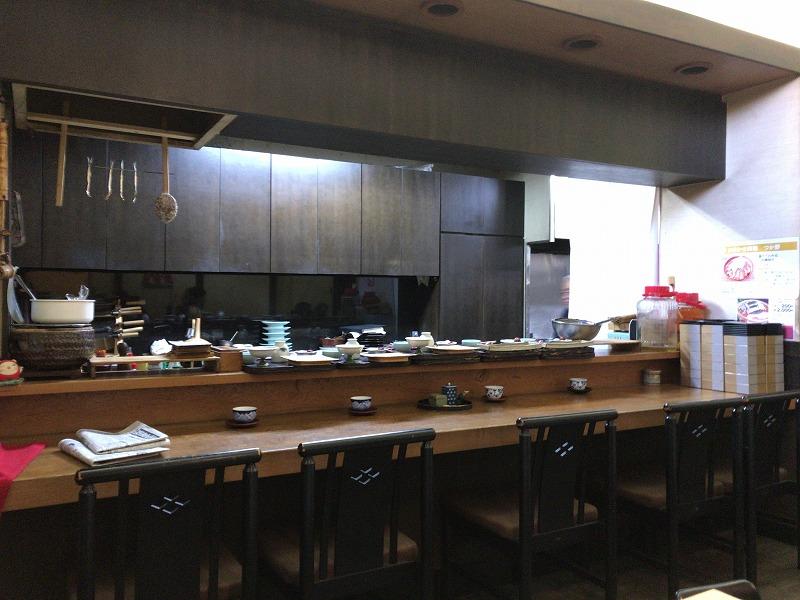 つか野の厨房
