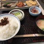 宮崎県都城市『つか野』その雰囲気は「もはや料亭」最高の朝食を味わえる